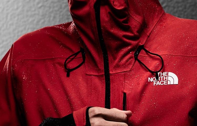 premium selection dc441 33e62 The North Face Apex Flex GTX 2.0 - barrabes.com/de-de
