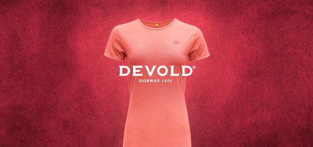 Devold