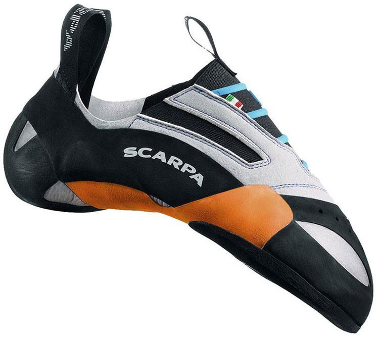 Highly recommended models include the men s and women s Scarpa Stix and the  Boreal Lynx and Lynx W. f8cddbcd7b