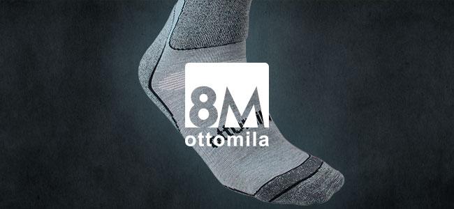 Ottomila