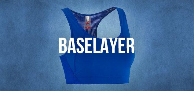 Baselayer