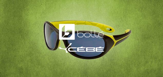 Cebe & Bollé