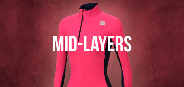 Mid-Layers