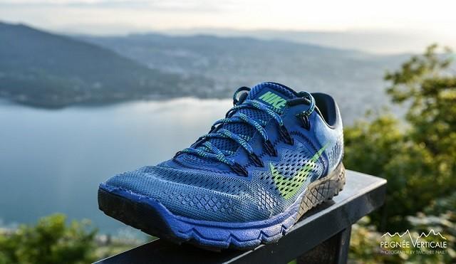 sports shoes 1fb38 1de02 Zoom Terra Kiger de Nike