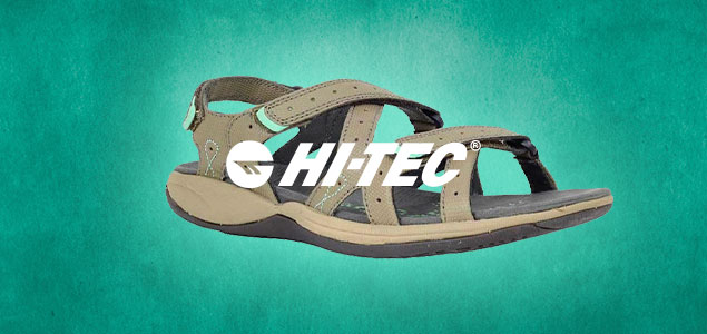 Hi-Tec