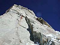 Foto: www.berghaus.com