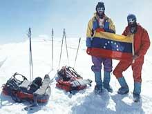 Foto: Exp. Proyecto Cumbre