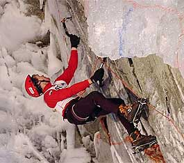 Foto: Cortesía www.ice-time.com