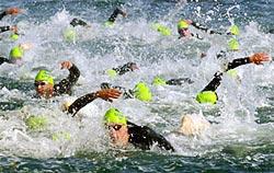 Foto:www.canoe.ca
