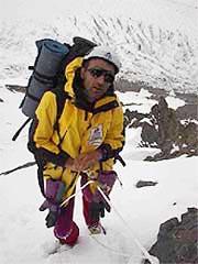 Foto: www.redaragon.com