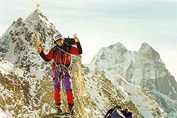 Foto: www.risk.ru