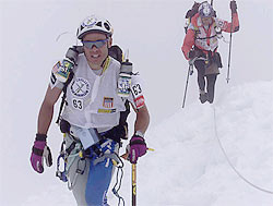 Foto: www.ecochallenge.com