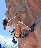 Foto: www.ffme.fr
