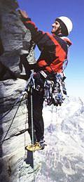 Foto: www.robert-jasper.de