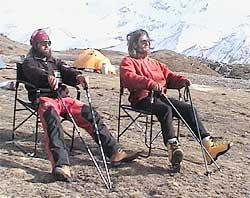 Foto: www.explorers.hu