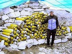 Foto: www.gazetteonline.com