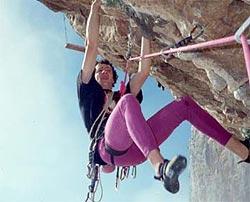 Foto: www.el-chorro.com
