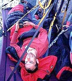 Foto: Richard Heap(www.slackjaw.co.uk)