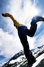 Foto: www.fsa-sky.org