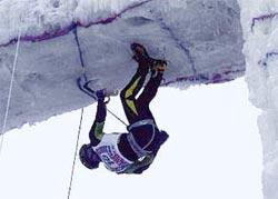 Foto: www.ice-time.com