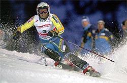 Foto: www.salomonsports.com