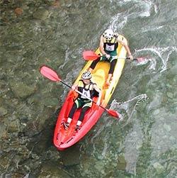 Foto: www.bjelolasica.net/adventure