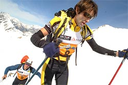 Foto: www.fsa.com
