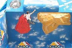 www.ragnilecco.com