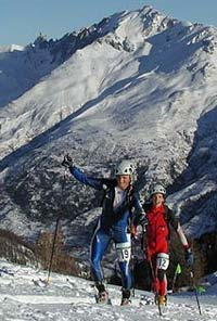 www.ski-mountaineering.org