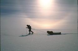 Foto: www.Thepoles.com