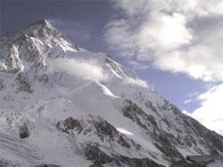 Foto: www.earthtreksclimb.com