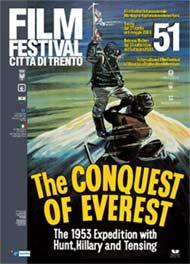 www.mountainfilmfestival.trento.it
