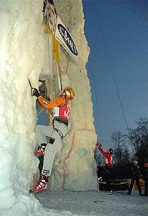 www.ice-time.com