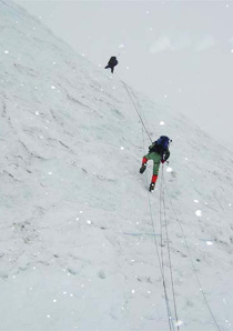 expedición GREIM 2003