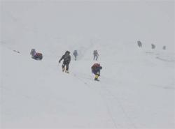Expedición G.Civil 2003