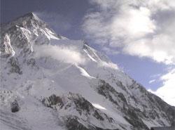 www.earthtreksclimbing.com