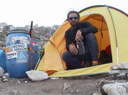 www.carlospauner.com