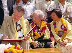 www.nepalnews.com