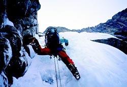 Foto: www.climbing.ie