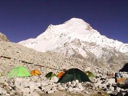 Foto: www.p-guara.com