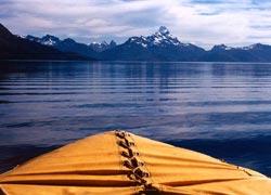 Foto: www.patagoniaexpeditionrace.com