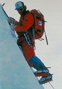 Foto: www.tecpetrol.com