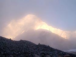 Foto: Pepín Valdivia