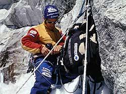 foto: www.mountain.ru