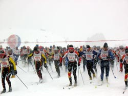 Foto: Club Pirineos
