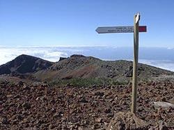 Foto: www.lapalmabiosfera.com