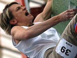 Foto: Giulio Malfer – www.ragnilecco.com