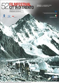 Foto: www.mountainfilmfestival.trento.it