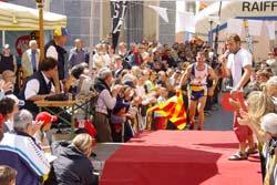 Foto: www.buffskyrunner.com