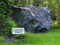 Foto: Gerhard Schaar/www.climbing.de